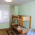 """Гостевой дом """"Слесова 115"""" Благовещенская"""